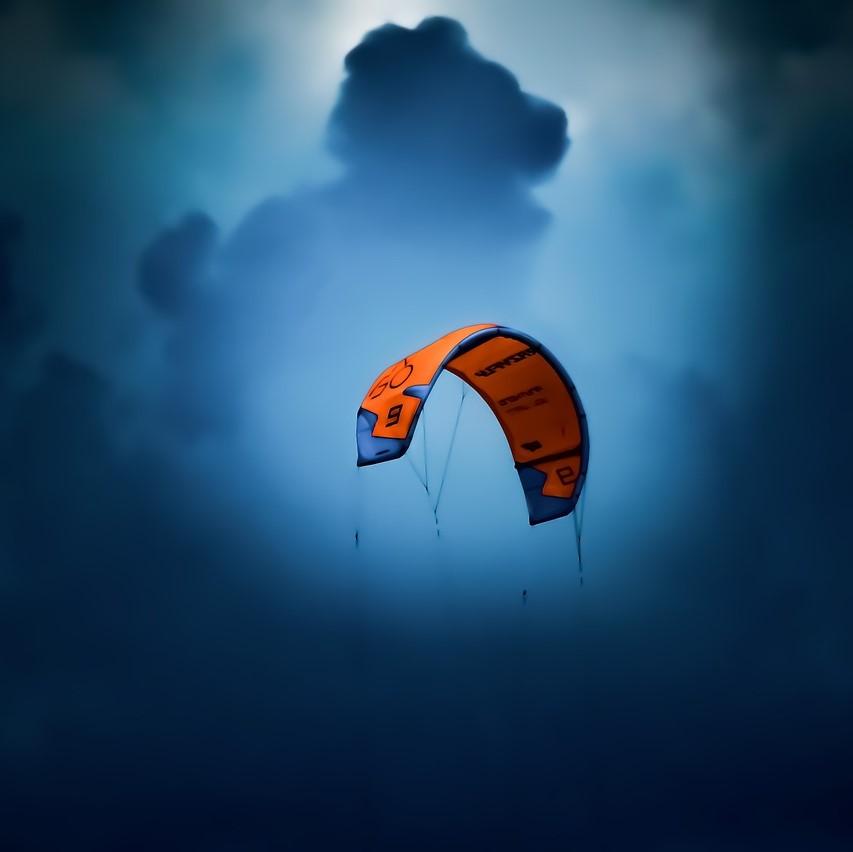 Kitesurfing (6)