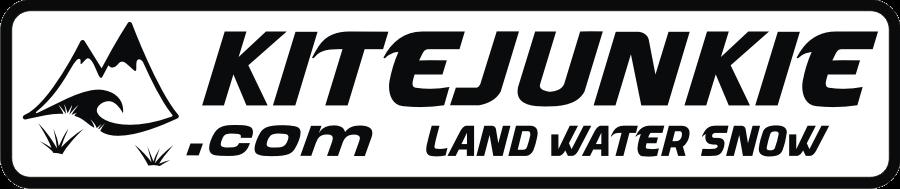 Logo Kitejunkie